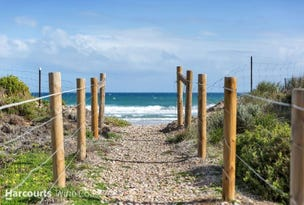 1/32 Warrigal Road, Aldinga Beach, SA 5173
