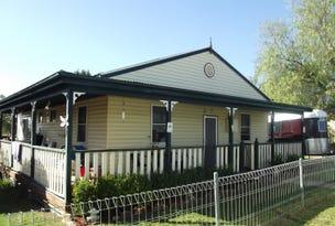146 Loder Street, Quirindi, NSW 2343