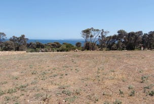 Lot 10, 190 Port Davies Road, Emita, Flinders Island, Tas 7255