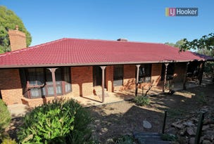 1 Jamie Place, Tolland, NSW 2650