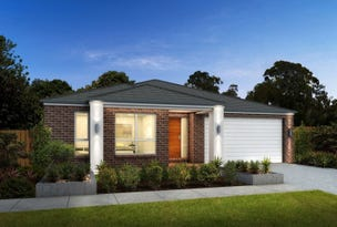 Lot 5151 Goodwin Street (Cloverlea), Chirnside Park, Vic 3116