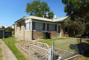 18 Clarke Street, Tumut, NSW 2720