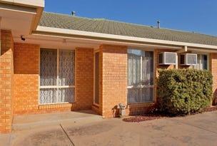 3/5 Amalfi Drive, Lavington, NSW 2641