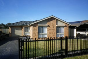 83 COLEBEE CREASANT, Marayong, NSW 2148