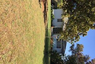 35 King Street, Gunnedah, NSW 2380