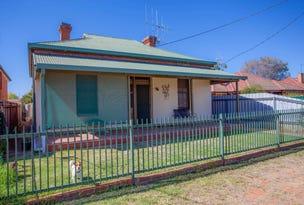 24 Simpson Street, Wellington, NSW 2820