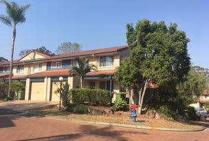 42 3236 Mount Lindesay Hwy, Browns Plains, Qld 4118