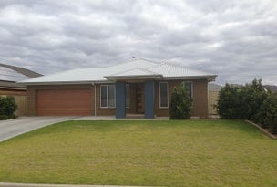95 Hillam Drive, Griffith, NSW 2680