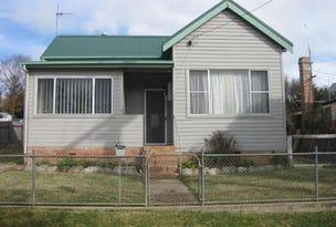 139 Taylor Street, Glen Innes, NSW 2370