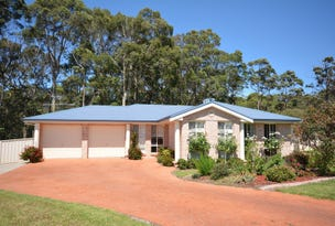 10 Seaview Court, Bermagui, NSW 2546