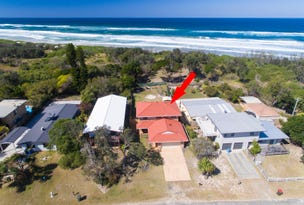 4 Patchs Beach Lane, Patchs Beach, NSW 2478