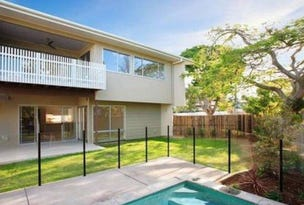 13/99 Ashby St, Fairfield, Qld 4103