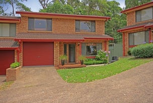 2/13 Clyde Street, Mollymook Beach, NSW 2539