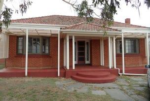 486A Colville Road, Willunga South, SA 5172