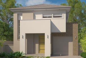 Lot 40 Box Road, Box Hill, NSW 2765