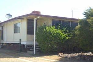 40  Bottletree Avenue, Blackwater, Qld 4717