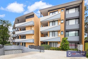 3/4-5 St Andrews Street, Dundas, NSW 2117
