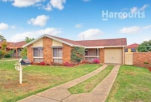 9 CLAYPOLE STREET, Ambarvale, NSW 2560