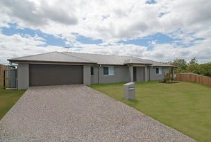8 Wesleyn Ct, Logan Village, Qld 4207