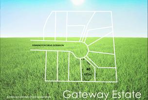 Lot 40 Gateway Estate, Sorell, Tas 7172