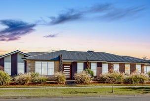 1 Tanami Street, Tatton, NSW 2650