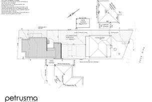 574a Main Road, Rosetta, Tas 7010