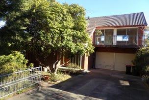 61 Ridge Street, Lawson, NSW 2783