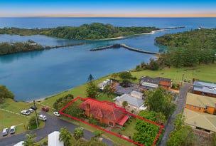 1 MONA LANE, Brunswick Heads, NSW 2483