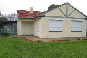 36 Brown Terrace, Salisbury, SA 5108