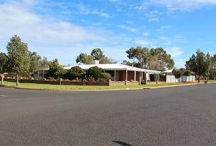 2 Cypress Place, Cobar, NSW 2835