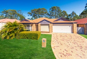 13 Accolade Place, Carseldine, Qld 4034