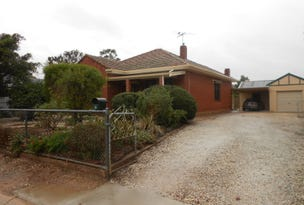 31 Brown St, Willaston, SA 5118