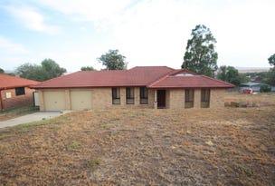 32 Collins Street, Merriwa, NSW 2329