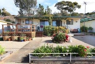 93 James Well Road, James Well, SA 5571