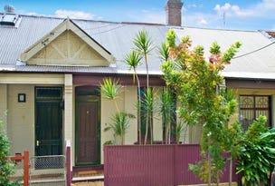 7 Harold Street, Newtown, NSW 2042