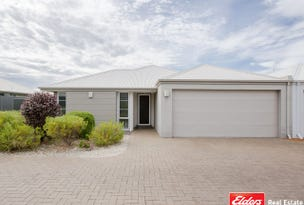 3/17 Moira Road, Collie, WA 6225