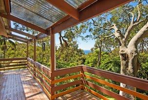 26 Palmgrove Road, Avalon Beach, NSW 2107