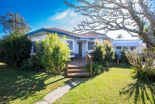 60 Wallace Street, Scotts Head, NSW 2447