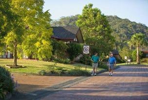 Kincumber, NSW 2251