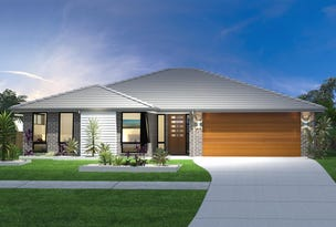 Lot 190 Japonica Place, Orange, NSW 2800