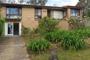 69A Highland Street, Leura, NSW 2780