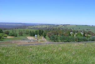 6335 Abercrombie Road, Oberon, NSW 2787