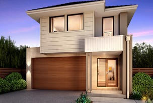 LOT 903 Arena Avenue (True North), Roxburgh Park, Vic 3064