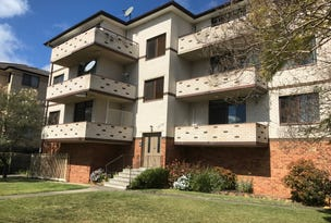 Unit 6 / 45-47 Kenyon Street, Fairfield, NSW 2165