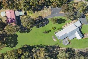 41 Pup Road, Bilpin, NSW 2758