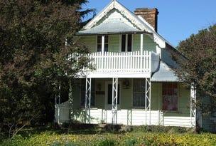 40 Oberon Street, Oberon, NSW 2787