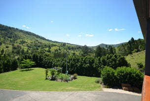 601 ILLINBAH ROAD, Illinbah, Qld 4275