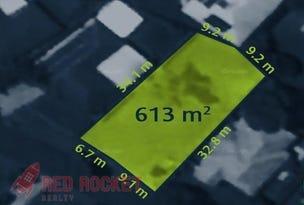 5 Sundar Crescent, Tanah Merah, Qld 4128