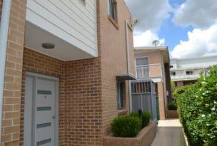27/1-3 Putland Street, St Marys, NSW 2760