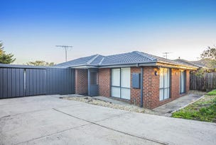 11 Hibiscus Close, Meadow Heights, Vic 3048